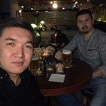 صورة فوتوغرافية لـ Chechil Pub Almaty
