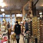 Foto di Mast General Store