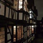 The Old Weavers Restaurant의 사진