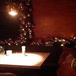 Bilde fra Restaurant Black and Blue