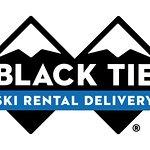 Ảnh về Black Tie Ski Rentals