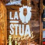 Foto de La Stua