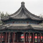 Фотография Летний дворец (Ихэюань)