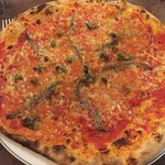 """Zdjęcie Pizzeria Bar Ristorante """"Da Demetrio"""""""