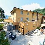 Hotel & Terme Bagni di Lucca