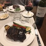 Photo of Patagonia Beef & Wine