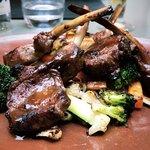 Foto de Restaurante Mordisco