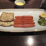 Photo of Rocksalt Restaurant