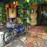 Casanova Restaurant Photo