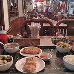 Zdjęcie Utse Restaurant