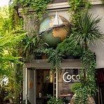 Bild från Restaurant Coco Grill & Bar