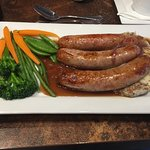 Photo of Earls Restaurant