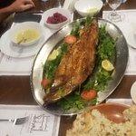 Foto de Kabab Erbil Iraqi