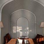 Billede af Sea Lounge