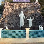 Foto de Morning Star Church for Our Lady of Vailankanni