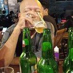 K'meals Bar & Resto Foto