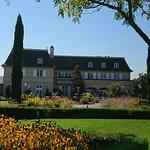 Valokuva: Kendall-Jackson Wine Estate & Gardens