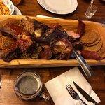 Valokuva: George Prime Steak