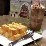 茶木‧台式休閑餐廳 (荃灣)照片