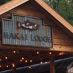 Hakai Lodge - Your Ultimate Fishing Adventure.