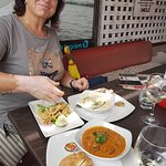 Photo of Flava Cafe & Restaurant