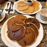 Richard Walker's Pancake Houseの写真