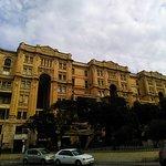 Foto di Balluta Square