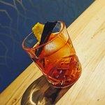 ภาพถ่ายของ Tipple Cocktails