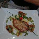 Le Petit Gourmand의 사진