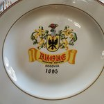 Restaurante Duque Foto