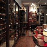 Photo of Pio Matsal & Bar