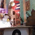 Photo of Restaurant Van Van