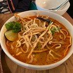 Kin Khaoの写真