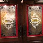 Foto van Doc Magilligan's Irish Pub & Restaurant