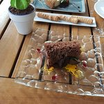 Bilde fra Restaurante La Toja