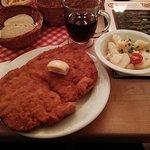 Bazyliszek Restauracjaの写真