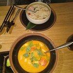 Bild från Restaurant AZIA