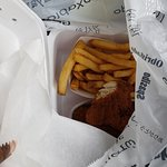 Fotografija – East Coast Burger Company