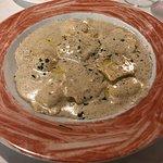 Фотография Restaurante la stiva