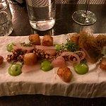 Foto di Kol Restaurant