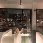 Photo of Zushi Firenze Japanese Restaurants