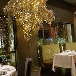 Photo of City Bar & Restaurant