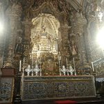 صورة فوتوغرافية لـ Basilica of Nossa Senhora do Pilar