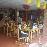 Photo of Restaurant & Cafe Tuan