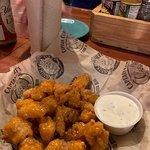 Foto di Captain Curt's Crab & Oyster Bar
