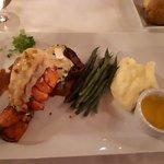 Foto di Cannery Restaurant