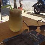 Foto de Café Miel Costa Rica