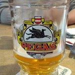 Photo de Pegas