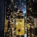 Wineria Aperitivino صورة فوتوغرافية