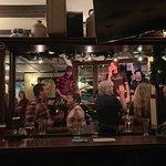 Фотография Dubh Linn Gate Irish Pub
